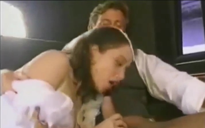 Italian Father Daughter Have Sex Befor Her Wedding