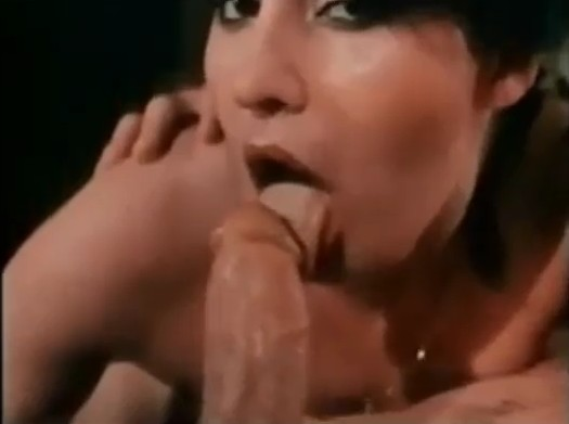 Classic Scenes Samantha Fox Blowjob to her son