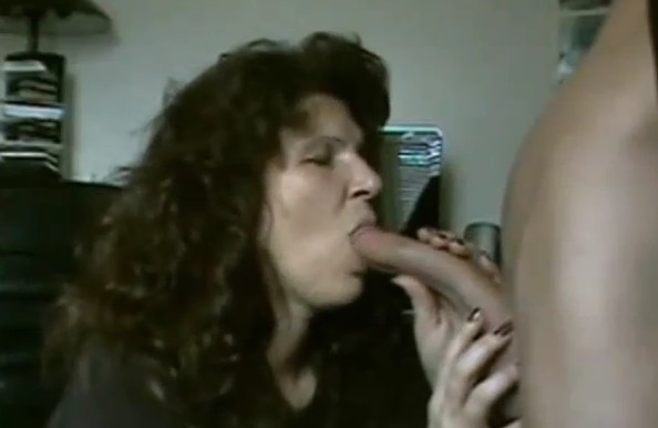 Real Incest Homemade Mom Son
